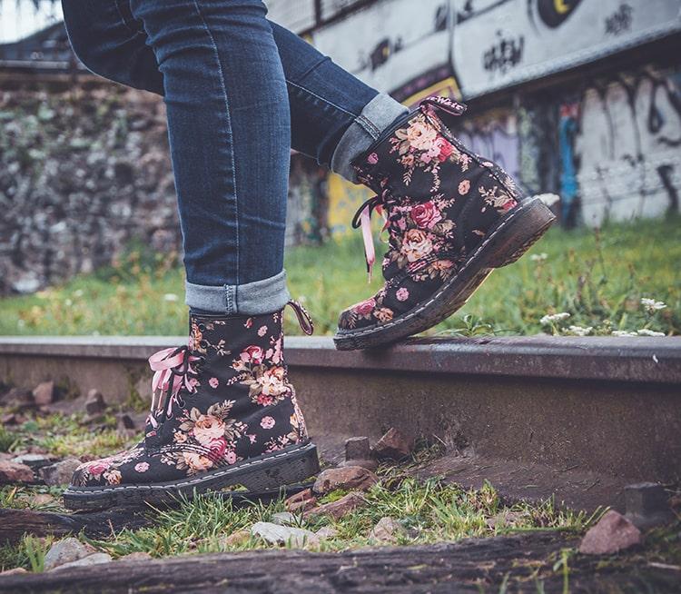 Shoe Photography 10