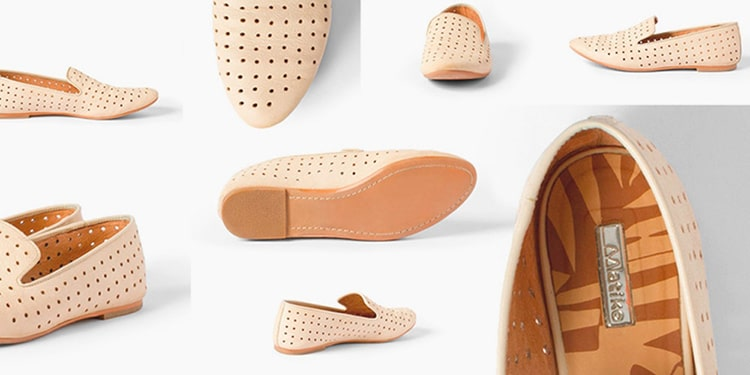 Shoe Photography 8