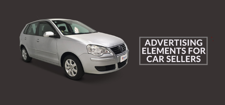 Advertising-elements-for-car-sellers