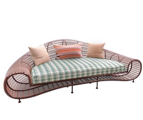 Furniture-After