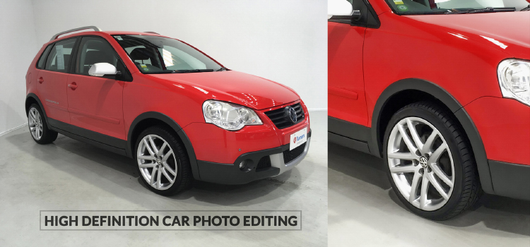 High-quality-car-photo-editing