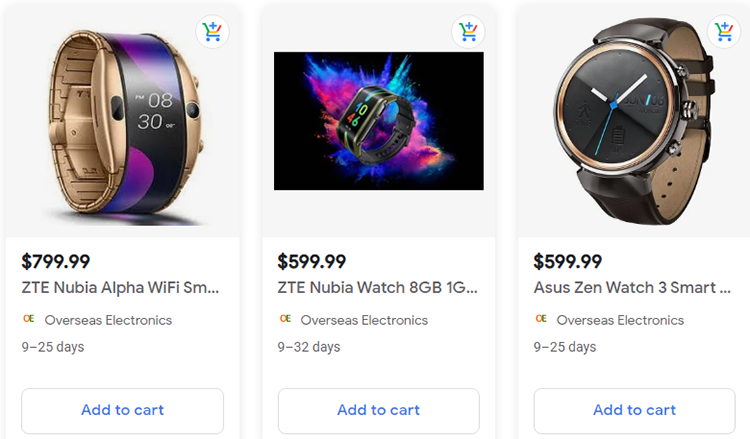how to sell product on google shopping- Catchy Photos