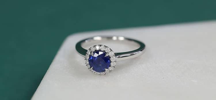 jewelry photo editor before