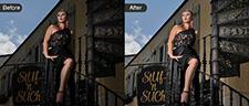 menu_thumb_photography_retouching