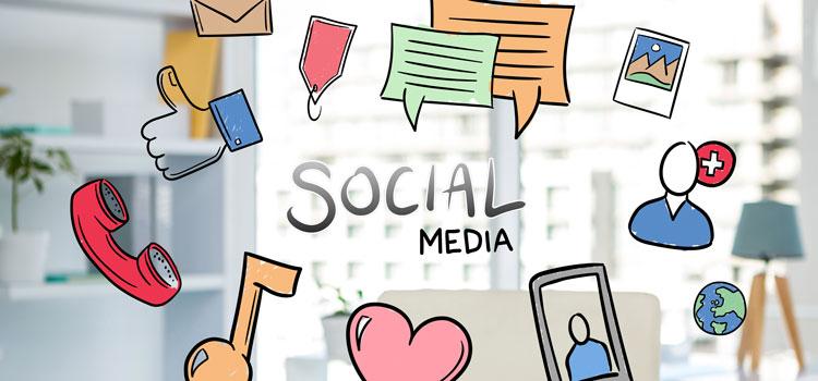 Social Media Content- User-generated Content