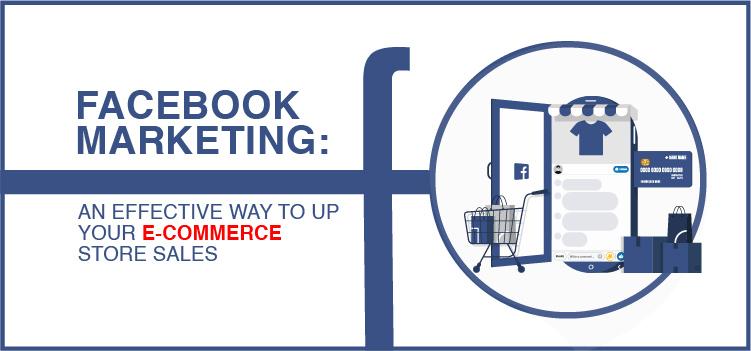 Facebook Marketing- Banner