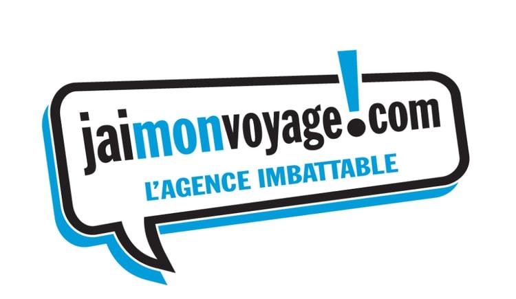 Jaimonvoyage